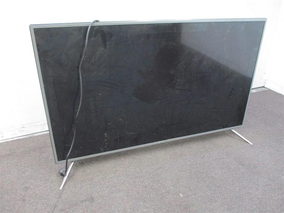 "Thorn TH-49UHD 49"" 4K UHD Television"
