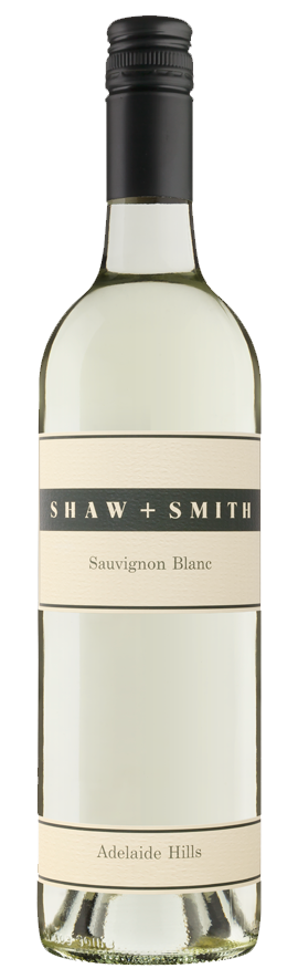 Shaw + Smith Sauvignon Blanc 2020 (12x 750mL). Adelaide Hills