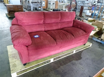 Home Furniture & Renovation