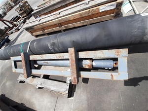Used Cylinder
