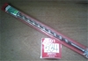 REI Tools Twist Auger. 16 x 460mm. Brand New. RRP $69