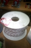 Roll of approximately 80 metres of PP Spiral Sash Cord. 8mm