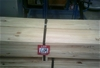 Pack of 240mm x 19mm dressed pine.