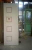 External Door. 2340mm x 820mm