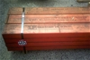 Pack of 150mm x 63mm E14 (F17)  H2S LVL Beams.