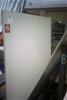 Quantumquartz Carrara Quartz Benchtop 1655mm x 1500mm x 20mm thick