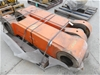 Link Set H Bucket RC (to suit Hitachi EX3500 Excavator)