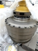 Torque Convertor REC (to suit Caterpillar D11N Crawler Dozer)