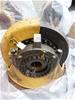 Diff & Bevel Gear Group SH (to suit Caterpillar 789B Dump Truck)