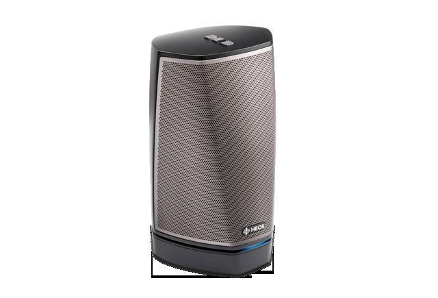 Heos 1 Speaker Black