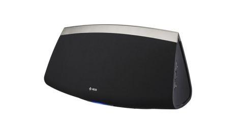 Denon HEOS 7 HE7B Wireless Speaker Black