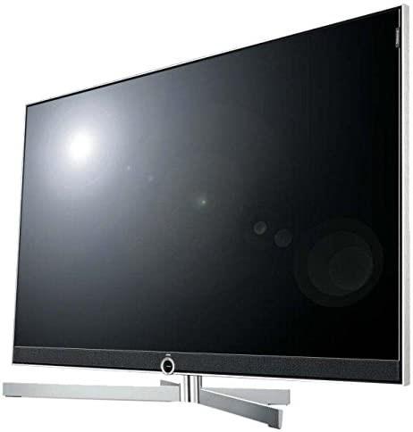 Loewe Reference 55inch, 54433B40 TV 139,7cm (55``) 4K Ultra HD