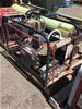 Genelite Diesel Generator
