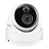 Swann 5MP Super HD Thermal Sensing Dome IP Security Camera - NHD