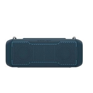 Braven BRV-X/2 Bluetooth Speaker 20w Wat