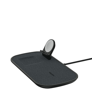 Mophie 3in1 Wireless Charging Fabric Uni