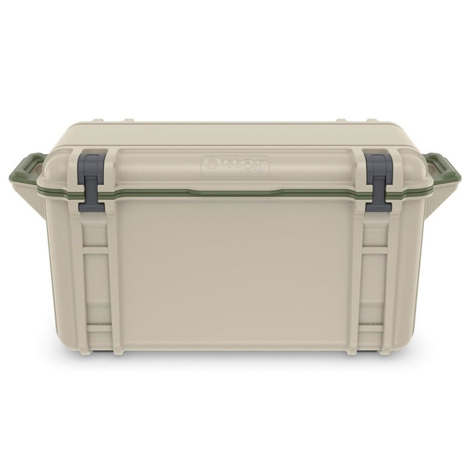 Otterbox Venture Hard Cooler 65L - Ridgeline