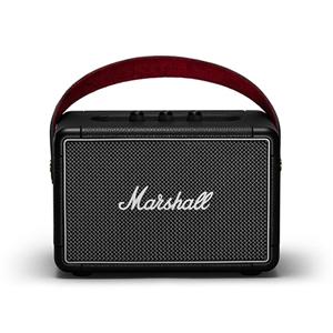 Marshall Kilburn II Wireless Speaker Bla