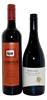 Mixed Pack of South Australian Red Wine (2x 750mL), SA. Screwcap