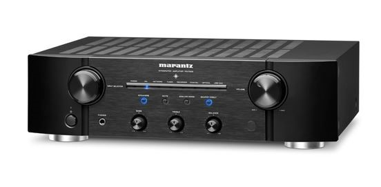 Marantz PM7005 2 x 60W Intergrated Amplifier