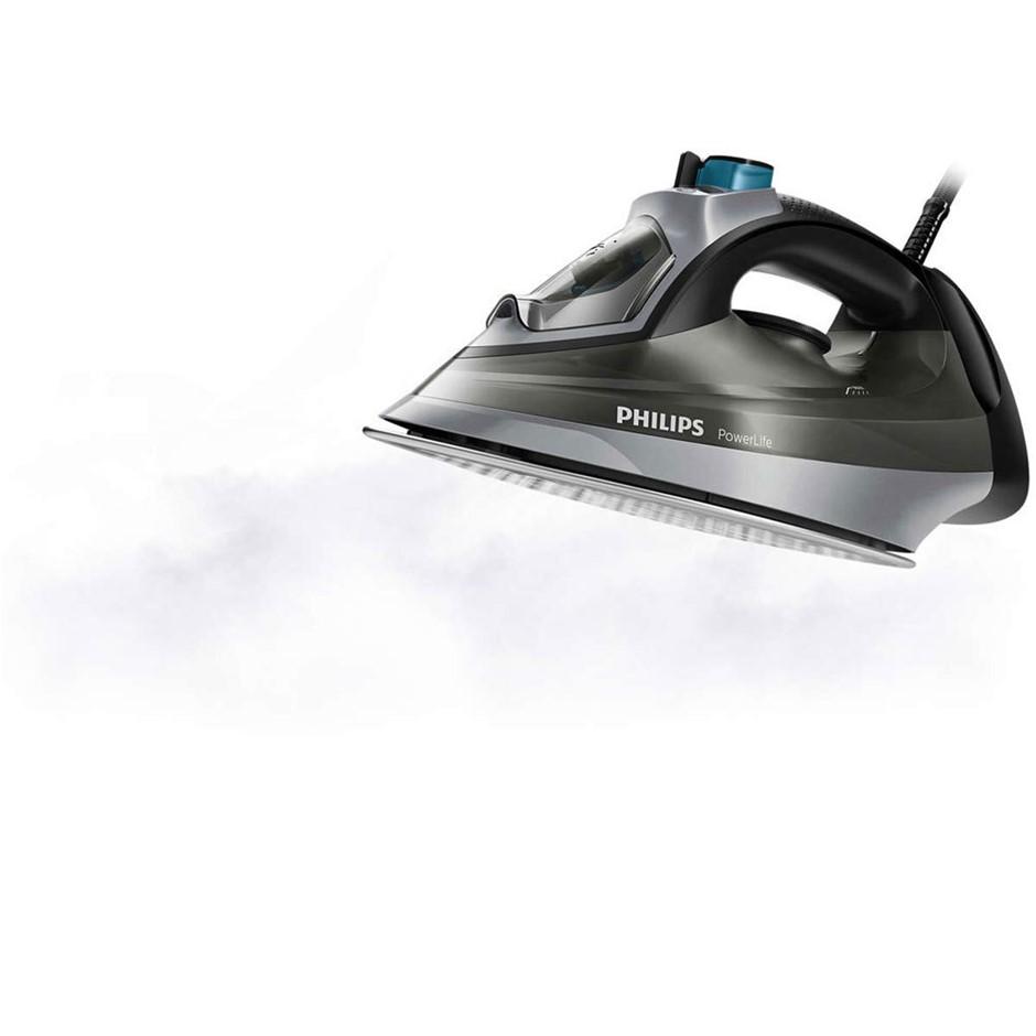 Philips Power Life Steam Iron - 2400W