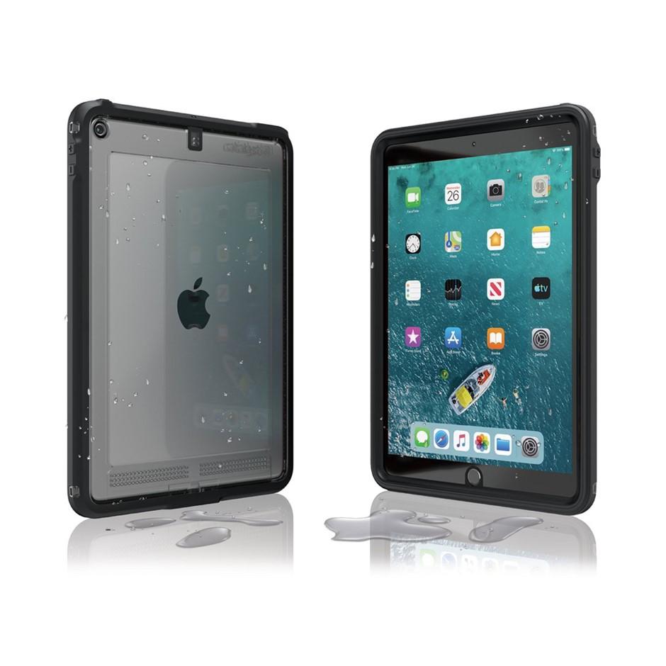 "Catalyst Waterproof Case for iPad Air 10.5"" (2019) (Black)"
