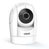 Vtech Additional Camera for BM5500 Pan/Tilt Colour Video/Audio Baby Monitor