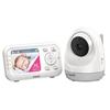 Vtech Pan & Tilt Full Colour Video & Audio Baby Monitor