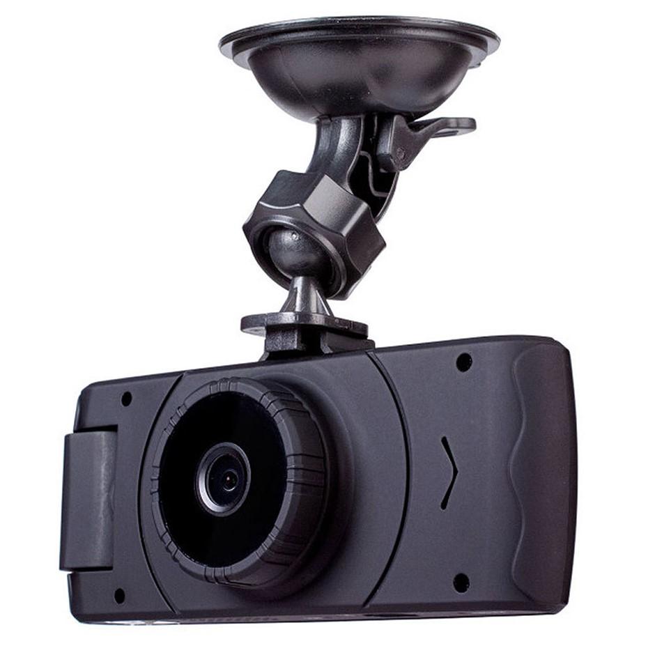 Navig8r 1080p/720p Dual Front/Internal Cameras w/ GPS