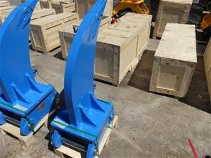 Unused 2020 KBKC06 10-15T Excavator Ripp