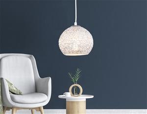 Bar Lamp Kitchen Pendant Light Room Chan