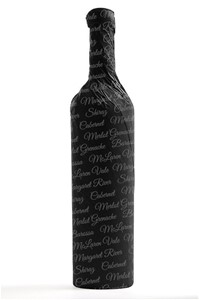 Premium Mystery Barossa Valley Shiraz 2016 (6x 750mL)