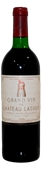 Fine Wine: Single Cellar feat. Chateau Latour 1er Cru 1976