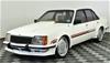 1979 Holden Commodore VB SL/E 5.0lt V8 Automatic Sedan