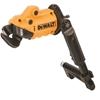 DEWALT Impact Shear Attachment, 360° Rotating Head , Impact Resistant. N.B.