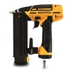 BOSTITCH 18ga Finish Air SmartPoint Nailer. N.B. Not tested. Condition Unkn