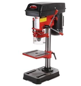 Bench Pedestal Drill Press 500W-240V Cop