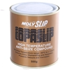 COPASLIP MOLY SLIP High Temp Anti-Seize Compound 500g. Buyers Note - Discou