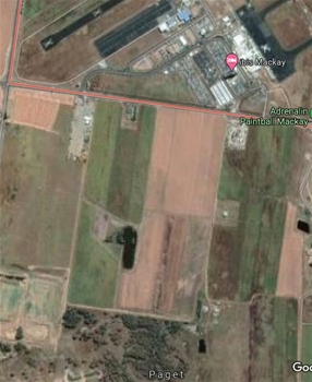 (Englobo Industrial Land) 142-156 Boundary Road East, Paget QLD 4740