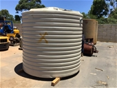 Water/Fuel Tanks, Attachments, Earthmoving Tyres and more