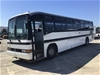 <p>1996 Mercedes Benz OH1418 4 x 2 Bus</p>