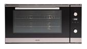 Euro Appliances Brand NEW Kitchen Appliances - NSW Pick up