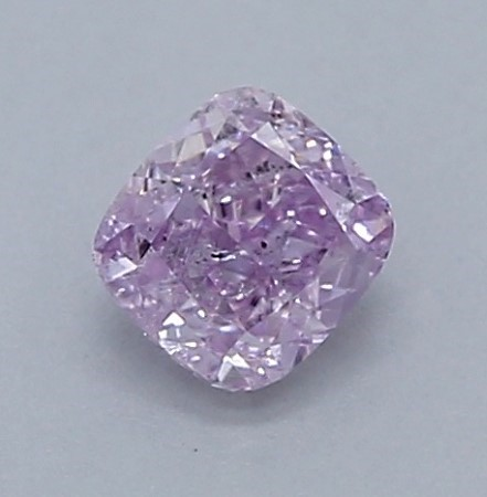One Loose Diamond, 0.16ct in Total