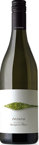 Totara Sauvignon Blanc 2020 (12x 750mL),