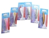 6 x Assorted Fishing Lures. Buyers Note - Discount Freight Rates Apply to A
