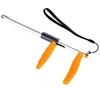 2 x Gun Style Fishing Hook Remover. Buyers Note - Discount Freight Rates Ap