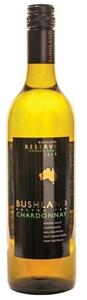 Bushland Reserve Chardonnay 2019 (12 x 7
