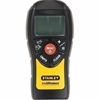 STANLEY Intellimeasure Distance Measure 12M range. Buyers Note - Discount F