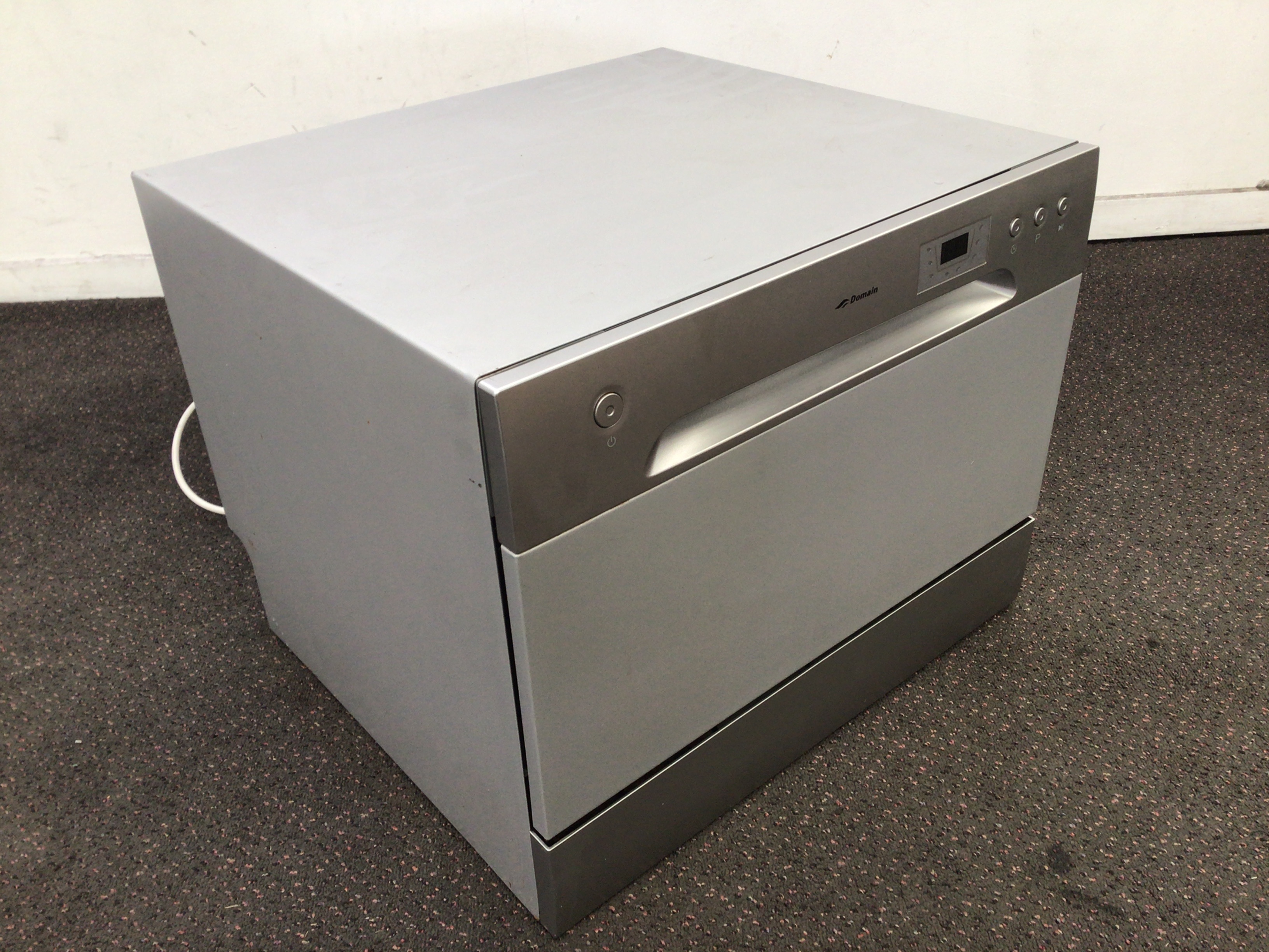 Domain DWB-S1 Dishwasher