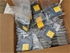 50 x Yellow Ink Cartridges LC131Y - DELIVERY AVAILABLE